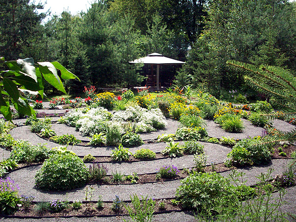 Flower Garden Designs Labyrinth on 6 path labyrinth designs, finger labyrinth designs, greenhouse garden designs, stage garden designs, walking labyrinth designs, rectangular prayer labyrinth designs, spiral designs, simple garden designs, heart labyrinth designs, meditation garden designs, new mexico garden designs, labyrinth backyard designs, informal herb garden designs, school garden designs, indoor labyrinth designs, knockout rose garden designs, shade garden designs, water garden designs, dog park designs, christian prayer labyrinth designs,